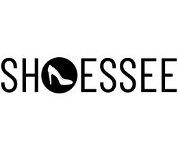 ShoesSee.com promo codes