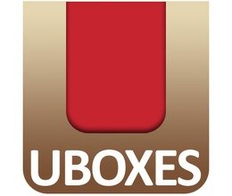 Uboxes.com coupon codes
