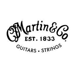 MartinGuitar.com coupons
