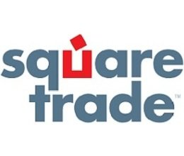 SquareTrade.com coupon codes