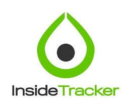InsideTracker.com promo codes
