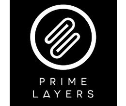 PrimeLayers.com promo codes