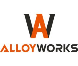 AlloyWorksplus.com promo codes