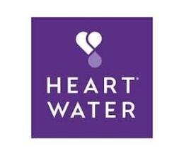 drinkHeartWater.com promo codes