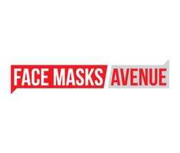 FaceMasksAvenue.com promo codes