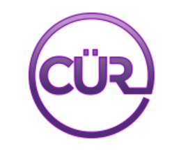 findyourcur.com coupon codes