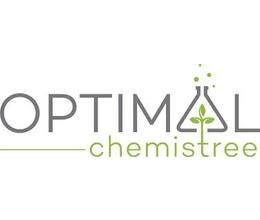 OptimalChemistree.com promo codes