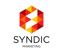 SyndicMarketing.com promo codes