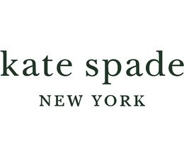 Kate Spade Surprise coupon codes