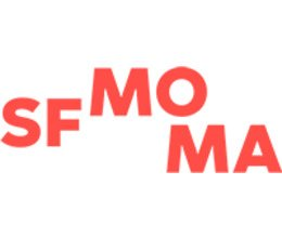 Sfmoma.org coupons