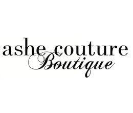 AsheCouture.com promo codes