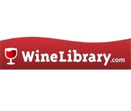 Wine Library promo codes