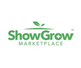 ShowgrowMarketplace.com promo codes