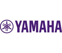 Usa.Yamaha.com coupons