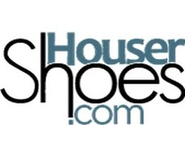 HouserShoes.com coupon codes