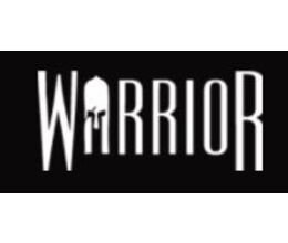 teamWarrior.com promo codes