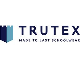 Trutex.com promo codes