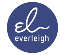 Everleighbody.com coupon codes