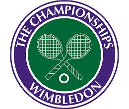 Wimbledon.com coupons