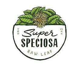 SuperSpeciosa.com promo codes