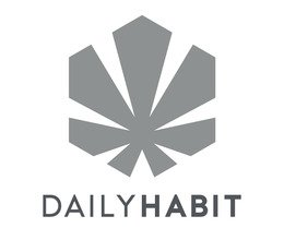 DailyHabitCBD.com promo codes