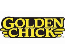 GoldenChick.com coupons