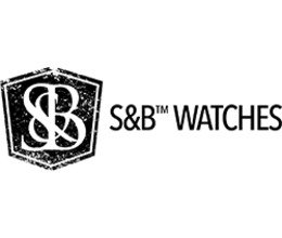 SBWatch.com promo codes