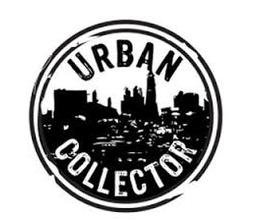 Urban-Collector.com promo codes