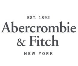 Abercrombie.com coupon codes