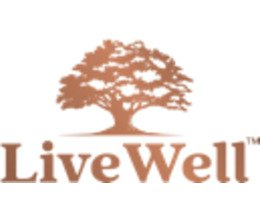 LiveWell-Labs.com promo codes