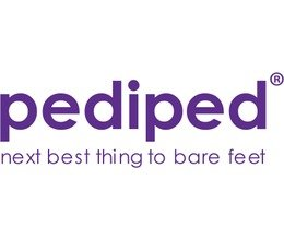 Pediped.com coupon codes