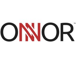 ONNOR.co promo codes