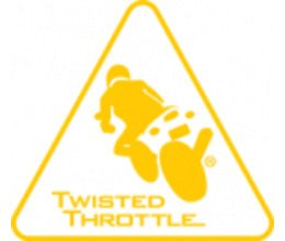 TwistedThrottle.com coupons
