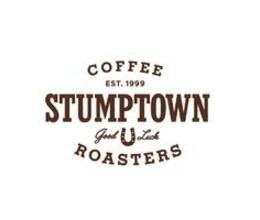 StumptownCoffee.com coupons