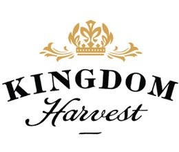 KingdomHarvest.com promo codes