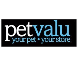 PetValu.com coupon codes