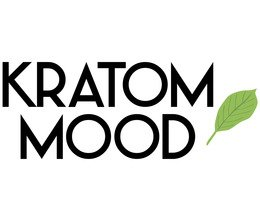 KratomMood.com coupons