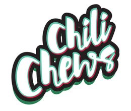 ChiliChews.com promo codes