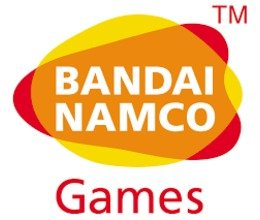 BandaiNamcoEnt.com coupon codes