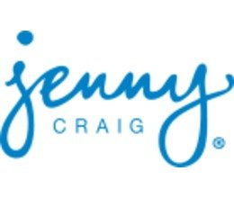 JennyCraig.com coupon codes