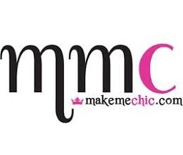 makemechic coupon codes save 25 w nov 2018 promo codes
