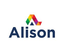Alison coupon codes