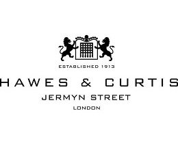 HawesandCurtis.com coupon codes
