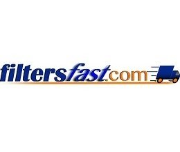 Filters fast coupon code