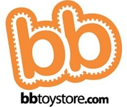 BBToyStore.com coupon codes