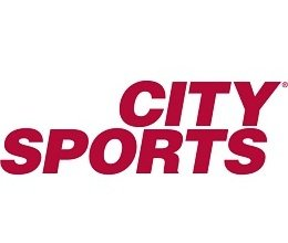 65037ed1598 City Sports Coupons - Save 20% w  April 2019 Promotions