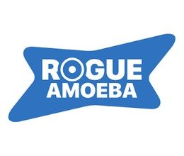 Rogue Amoeba coupon codes