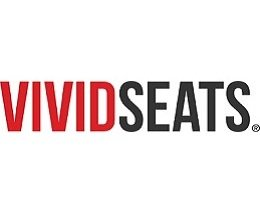 Vivid Seats coupon codes