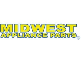 MidwestApplianceParts.com coupons
