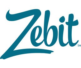 Zebit.com promo codes